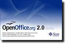 Open Office kostet nix